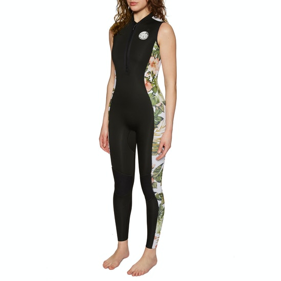 Rip Curl G Bomb 1.5mm Long Jane Ladies Wetsuit