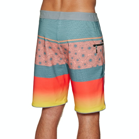 Rip Curl Mirage Visions 20in Boardshorts