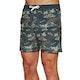 Rhythm Mohalo Beach Shorts