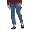 Dickies Hillsdale Jeans - Classic Blue