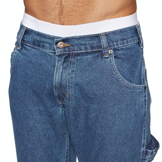 Dickies Hillsdale Jeans