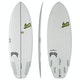 Lib Tech x Lost Puddle Jumper 5 Fin Surfboard