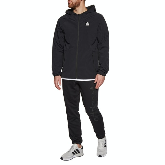 Chaqueta Adidas Dekum Packable Wind