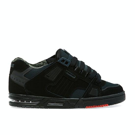 Globe Sabre Shoes