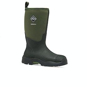 Muck Boots Derwent II Wellies - Moss