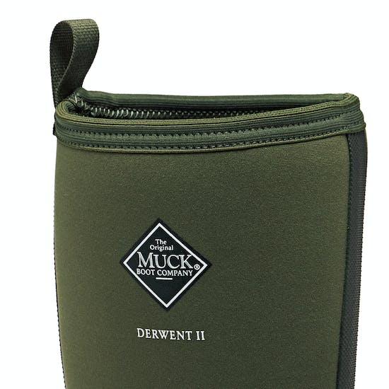 Muck Boots Derwent II Gummistiefel