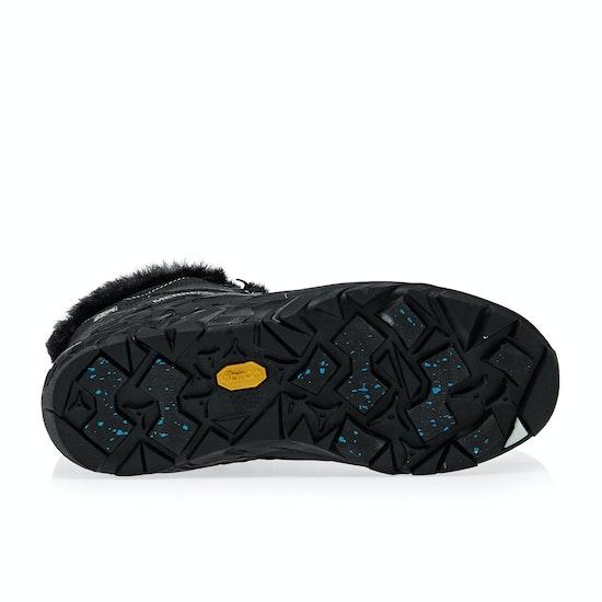 Merrell Aurura 6 ICE PLUS WTPF Mid Walking Boots