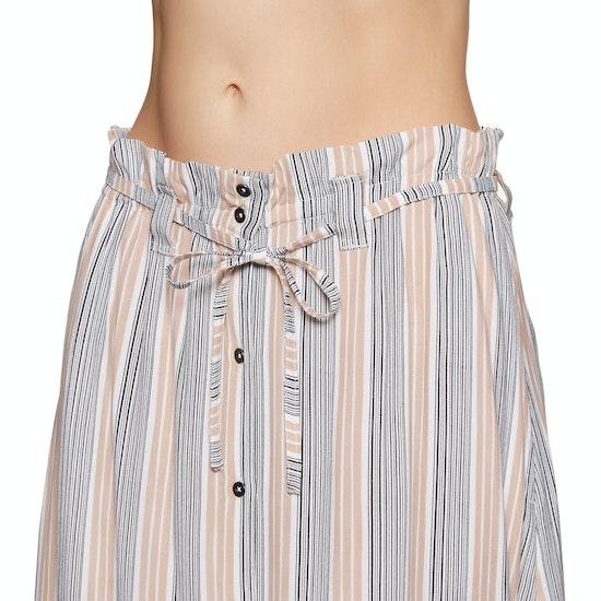 RVCA Oslo Skirt