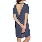 Billabong Beach Day Dress