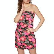 Billabong New Amed Dress