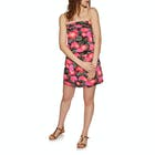 Billabong New Amed Dress