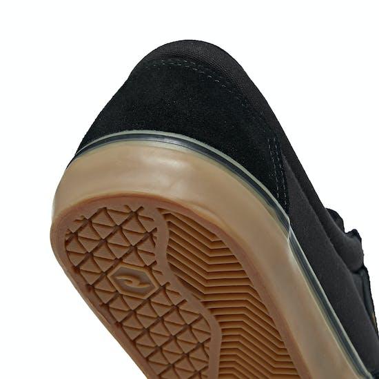 Rip Curl Transit Vulc Shoes