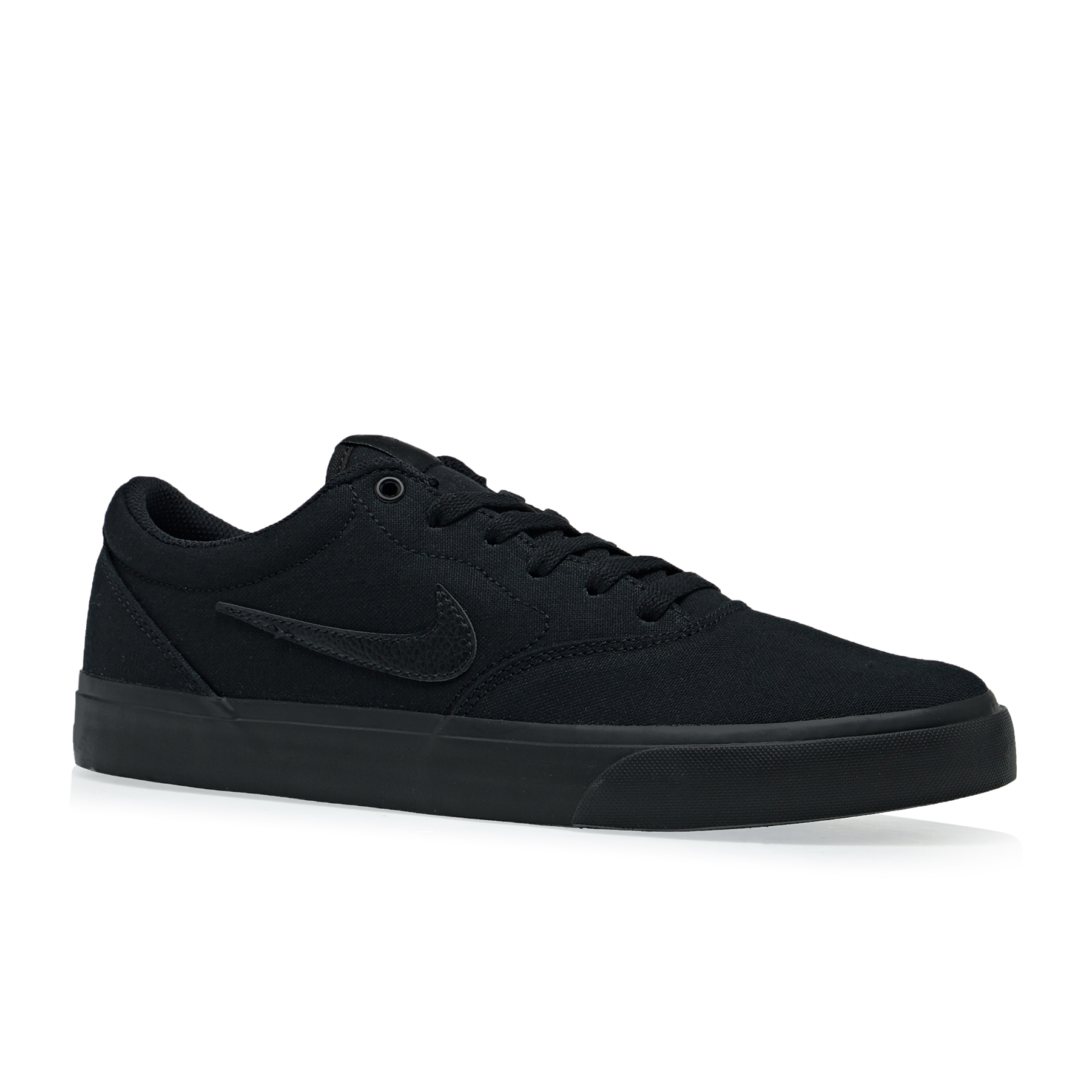 Chaussures Nike SB Charge Solarsoft available from Surfdome Canada