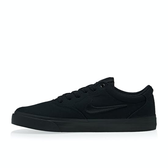 Nike SB Charge Solarsoft Trainers
