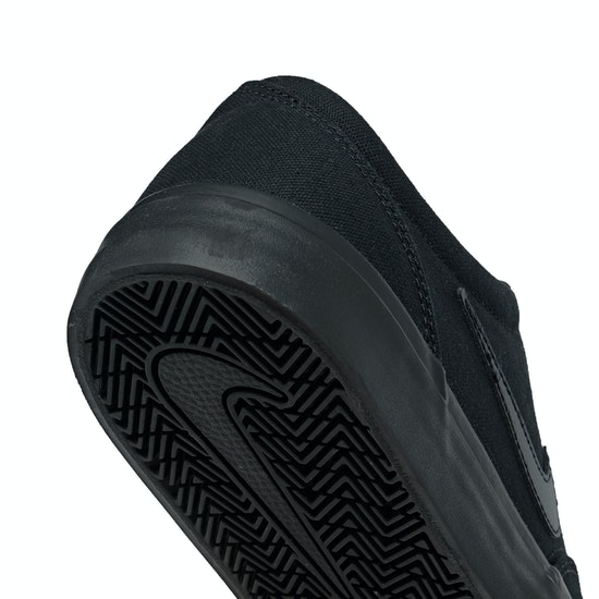 Nike SB Charge Solarsoft Shoes