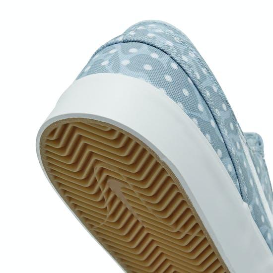 Chaussures Nike SB Zoom Janoski Slip On