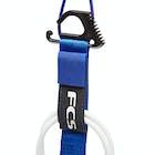 FCS Essential Comp Surf Leash
