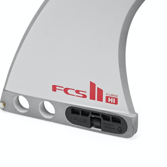 FCS II Harley Single Fin
