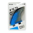 FCS Performance Core 5 Quad Fin