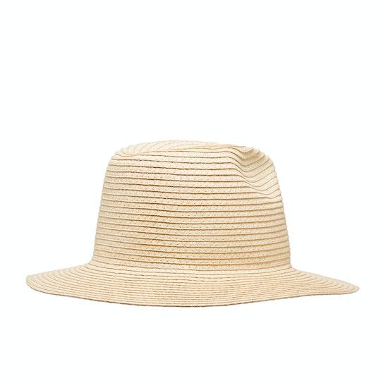 Joules Dora Womens Hat