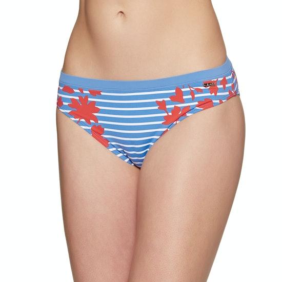 Joules Nixie Bikini Bottoms