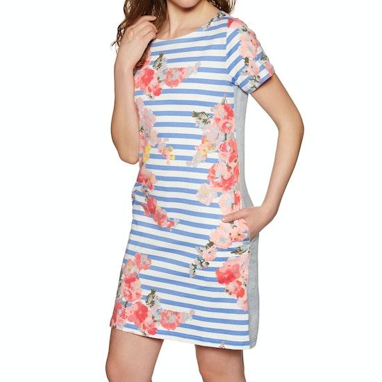 Joules Ottie Dress