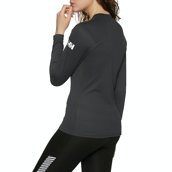 Helly Hansen Tech Crew Womens Base Layer Top