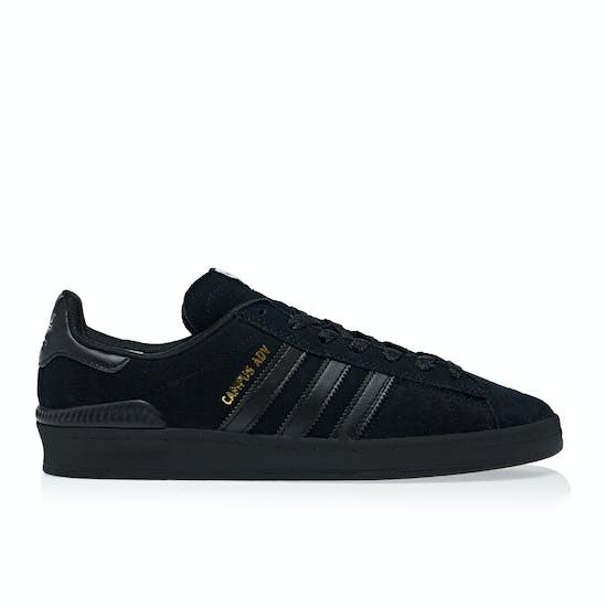 Adidas Campus ADV Shoes