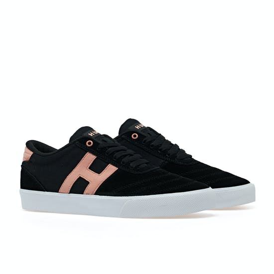 Huf Galaxy Mens Trainers