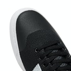 Huf Soto Knit Trainers