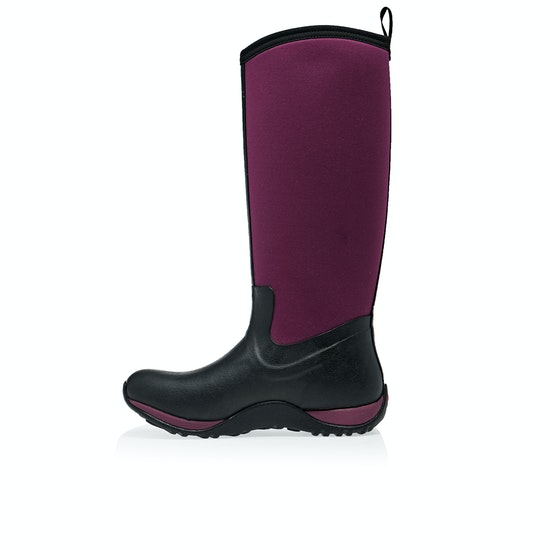 Muck Boots Arctic Adventure Womens Wellies