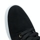 Chaussures Emerica The Romero Laced