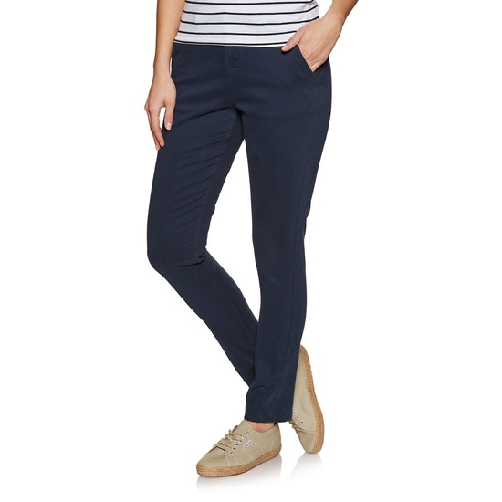 Superdry City Womens Chino Pant
