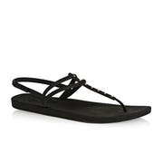 Reef Escape Lux T Stud Ladies Sandals