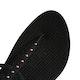 Reef Escape Lux T Stud Womens Sandals