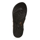 Reef J-bay III Sandals