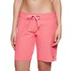 Protest Mirte Womens Boardshorts