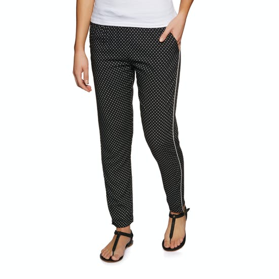 Protest Oriel Pants Womens Trousers