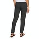 Protest Oriel Pants Damen Trousers