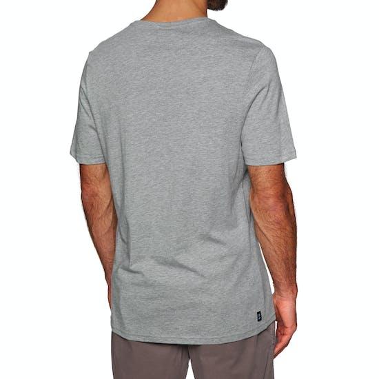 Protest Mater 半袖 T シャツ
