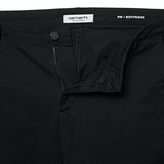 Pantalon Carhartt Pierce
