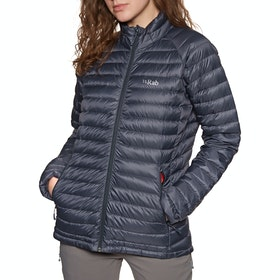 Rab Jackets Amp Clothing Free Delivery Available At