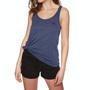 Billabong Beach Day Womens Tank Vest