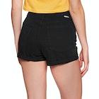 Billabong High Tide Ladies Shorts