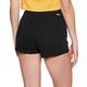 Billabong High Tide Womens Shorts