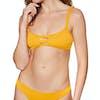 Amuse Society Irena Bralette Bikinitopp - Honey