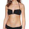 Seafolly Active Bikini Top - Black