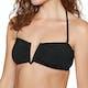 Seafolly Active Bikini Top