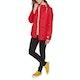 Joules Coast Womens Waterproof Jacket
