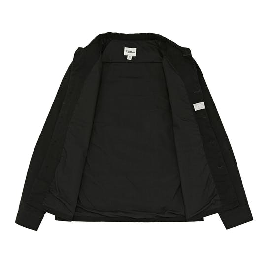 Rhythm Chore Jacket